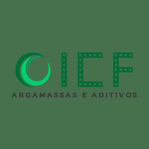 ICF Argamassas e Aditivos
